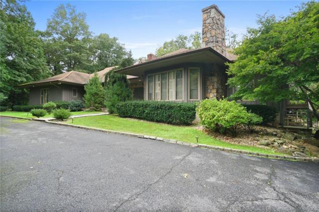 32 Polly Park Road, Rye, NY 10580 (MLS #4840432) :: Mark Boyland Real Estate Team