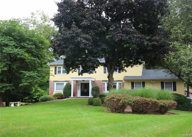 20 Inverness Drive, New City, NY 10956 (MLS #4840447) :: Mark Boyland Real Estate Team