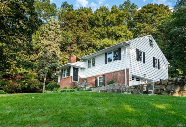 14 Rayson Lane, Dobbs Ferry, NY 10522 (MLS #4840515) :: William Raveis Legends Realty Group
