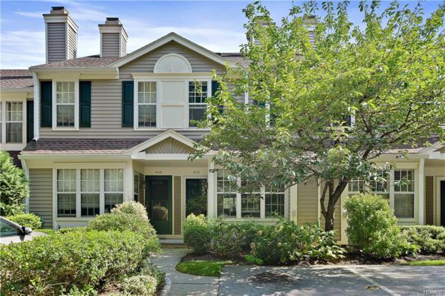 405 Pondside Drive, White Plains, NY 10607 (MLS #4840561) :: Mark Boyland Real Estate Team