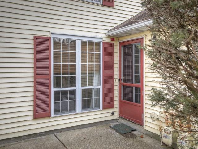 19 The Rise, Warwick, NY 10990 (MLS #4840581) :: Mark Seiden Real Estate Team