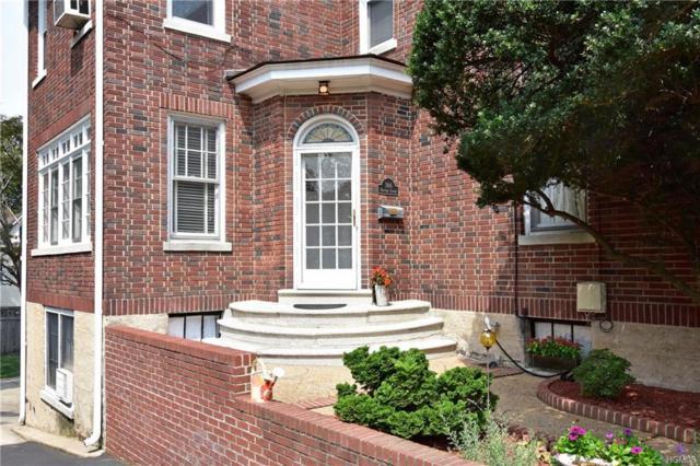 366 Hayward Avenue, Mount Vernon, NY 10552 (MLS #4840656) :: Mark Boyland Real Estate Team