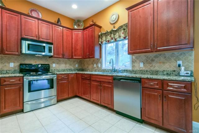 20 Laila Lane, Fort Montgomery, NY 10922 (MLS #4840709) :: Mark Boyland Real Estate Team