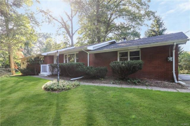 6 Woodland Road, Beacon, NY 12508 (MLS #4840746) :: William Raveis Legends Realty Group
