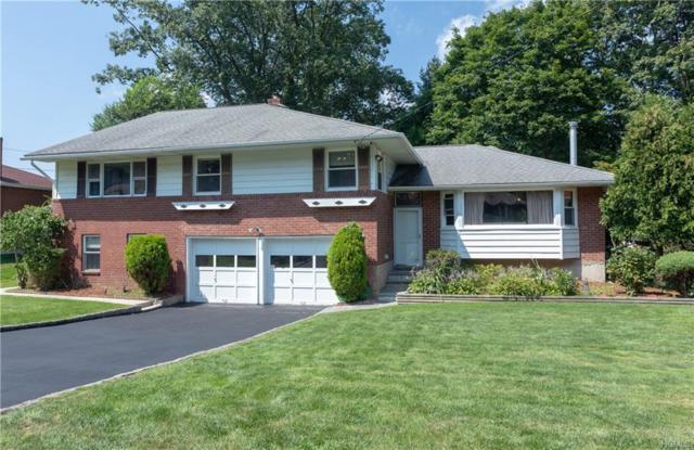 133 Drisler Avenue, White Plains, NY 10607 (MLS #4840762) :: Mark Boyland Real Estate Team
