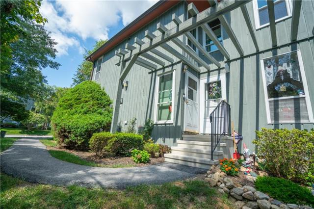 2 Bleakley Drive, Peekskill, NY 10566 (MLS #4840771) :: Mark Boyland Real Estate Team