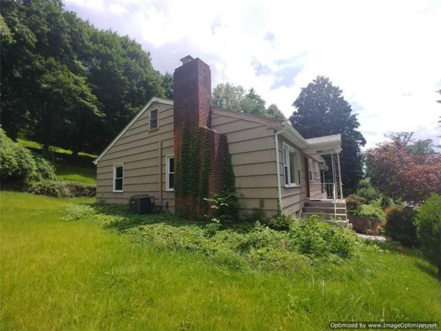 151 N Riverside Avenue, Croton-On-Hudson, NY 10520 (MLS #4840853) :: William Raveis Legends Realty Group