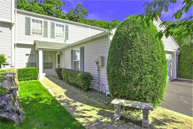 604 Watch Hill Drive, Tarrytown, NY 10591 (MLS #4840883) :: Mark Boyland Real Estate Team