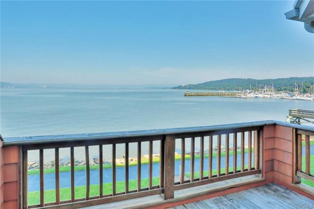 511 Half Moon Bay Drive, Croton-On-Hudson, NY 10520 (MLS #4840890) :: Mark Boyland Real Estate Team