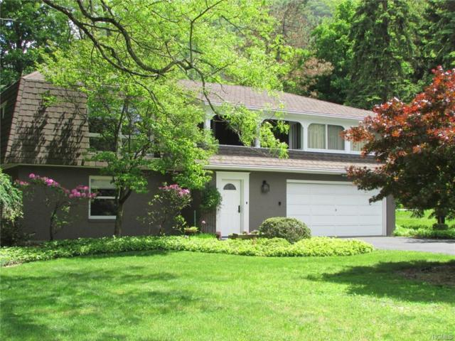 6 Bay View Terrace, Cornwall On Hudson, NY 12520 (MLS #4840941) :: William Raveis Legends Realty Group