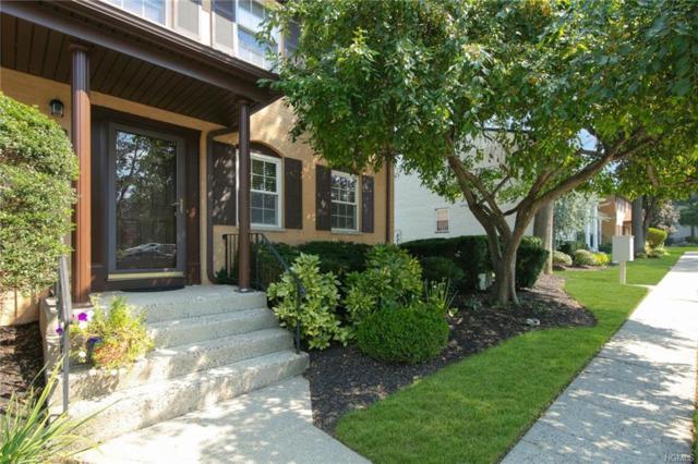 560 Kensico Court, Suffern, NY 10901 (MLS #4840974) :: Mark Boyland Real Estate Team