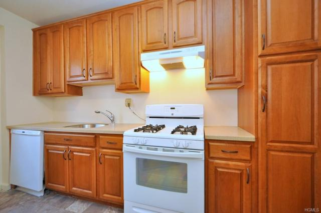 260 Garth Road 5C4, Scarsdale, NY 10583 (MLS #4840993) :: Mark Boyland Real Estate Team
