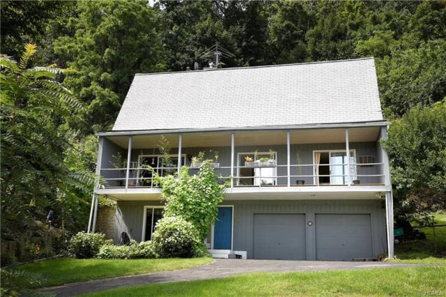 248 Mountain Road, Pleasantville, NY 10570 (MLS #4841040) :: William Raveis Legends Realty Group
