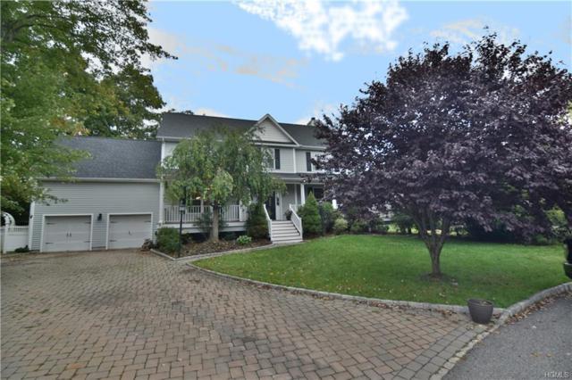 19 Brianna Lane, Yorktown Heights, NY 10598 (MLS #4841060) :: William Raveis Baer & McIntosh