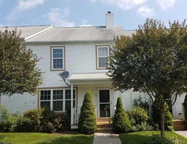 78 Kings Way, Pawling, NY 12564 (MLS #4841098) :: William Raveis Legends Realty Group