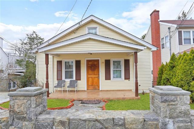 32 Pemberwick Road, Call Listing Agent, CT 06831 (MLS #4841099) :: Mark Boyland Real Estate Team