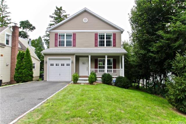 16 N High Street, Elmsford, NY 10523 (MLS #4841106) :: Mark Boyland Real Estate Team