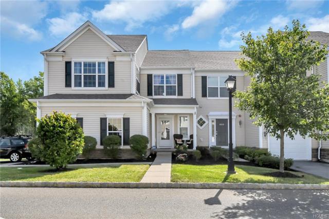 14 Brighton Drive #2601, Newburgh, NY 12550 (MLS #4841225) :: Mark Boyland Real Estate Team