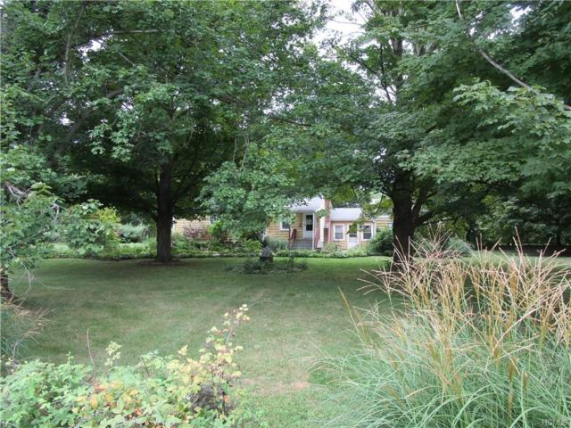 53 Mountain View Road, Fishkill, NY 12524 (MLS #4841228) :: Mark Boyland Real Estate Team