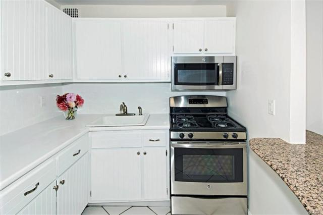 25 Franklin Avenue 6H, White Plains, NY 10601 (MLS #4841252) :: William Raveis Legends Realty Group