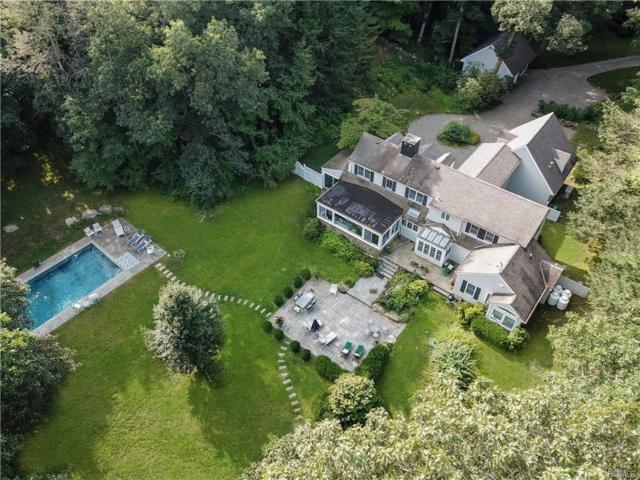 49 West Lane, Pound Ridge, NY 10576 (MLS #4841267) :: Mark Boyland Real Estate Team