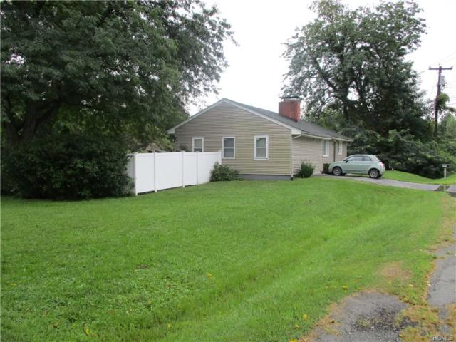 3262 Route 6, Middletown, NY 10940 (MLS #4841296) :: Stevens Realty Group