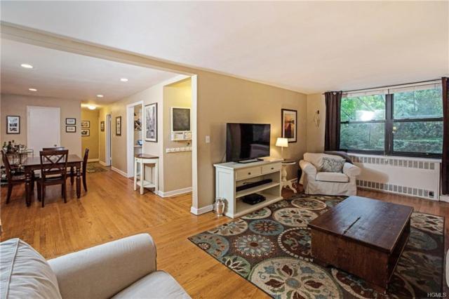54-M Rockledge Road M, Hartsdale, NY 10530 (MLS #4841426) :: Mark Boyland Real Estate Team