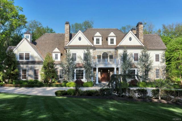5 Cat Ridge Road, North Salem, NY 10560 (MLS #4841427) :: Mark Boyland Real Estate Team