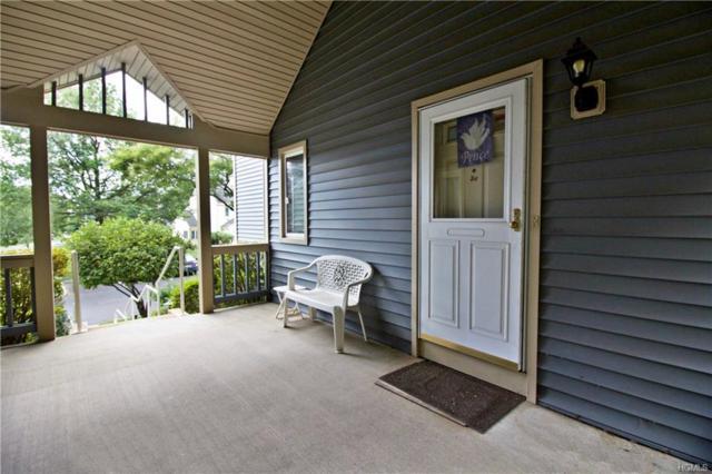 151 Fields Lane, Peekskill, NY 10566 (MLS #4841448) :: Mark Seiden Real Estate Team