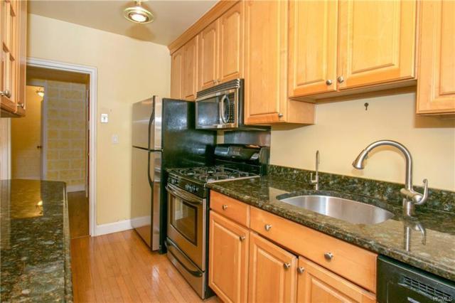 11 Rockledge Road 2B, Hartsdale, NY 10530 (MLS #4841456) :: Mark Boyland Real Estate Team
