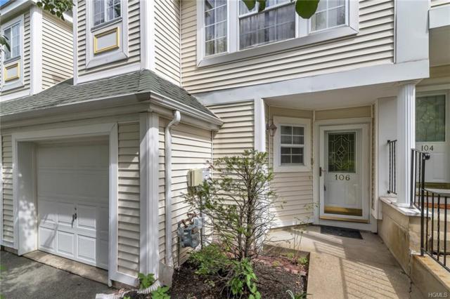 106 Delafield Lane, Newburgh, NY 12550 (MLS #4841477) :: Mark Boyland Real Estate Team