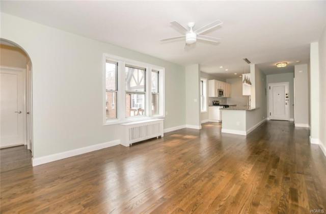 1470 Midland Avenue 5M, Bronxville, NY 10708 (MLS #4841500) :: William Raveis Legends Realty Group