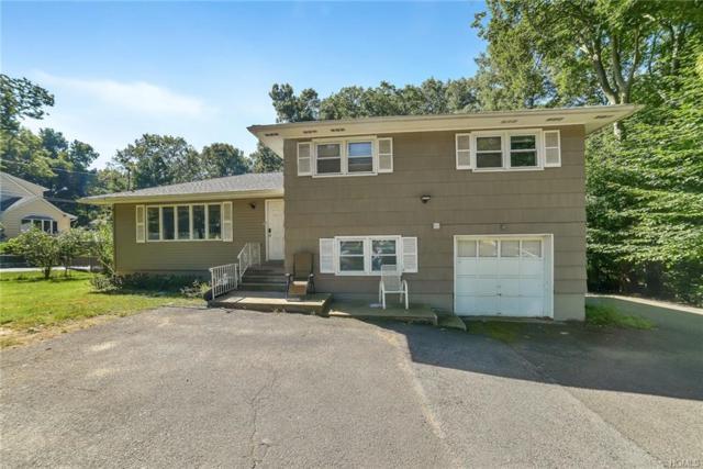 67 Highview Road, Suffern, NY 10901 (MLS #4841504) :: Mark Boyland Real Estate Team