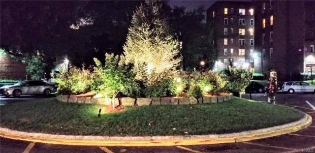 5640 Netherland Avenue 2C, Bronx, NY 10471 (MLS #4841537) :: Mark Boyland Real Estate Team