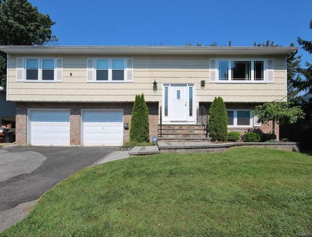 194 Howard Avenue, Orangeburg, NY 10962 (MLS #4841548) :: William Raveis Baer & McIntosh