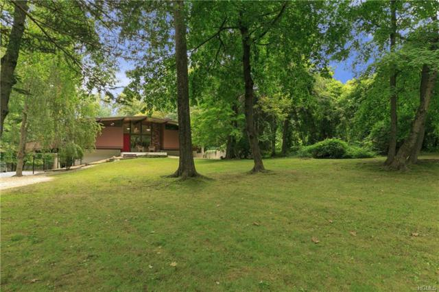 7 Evan Place, Armonk, NY 10504 (MLS #4841570) :: Mark Boyland Real Estate Team