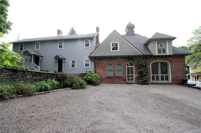 7 Academy Street, Beacon, NY 12508 (MLS #4841575) :: Mark Boyland Real Estate Team