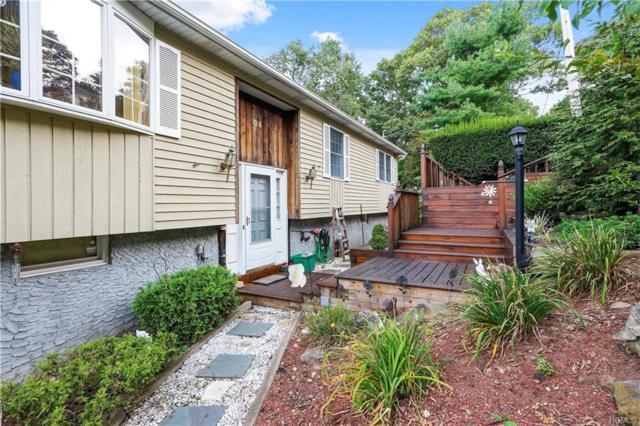 34 Springwood Avenue, Ardsley, NY 10502 (MLS #4841653) :: William Raveis Legends Realty Group
