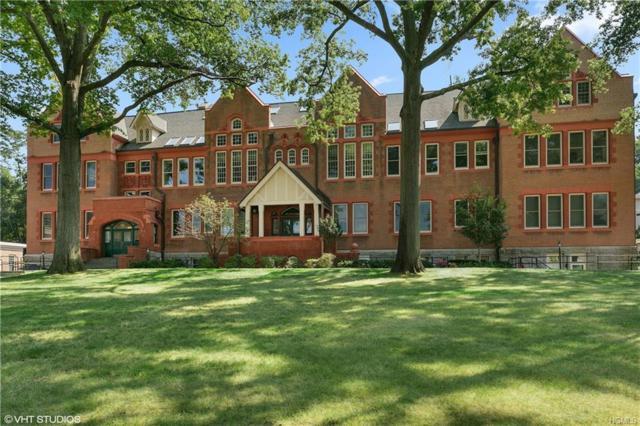 18 N Broadway #304, Tarrytown, NY 10591 (MLS #4841696) :: Mark Boyland Real Estate Team