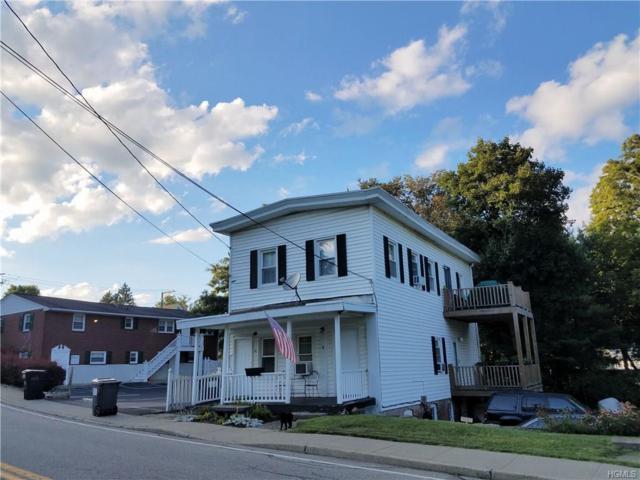 3 Park Avenue, Highland Mills, NY 10930 (MLS #4841726) :: Stevens Realty Group