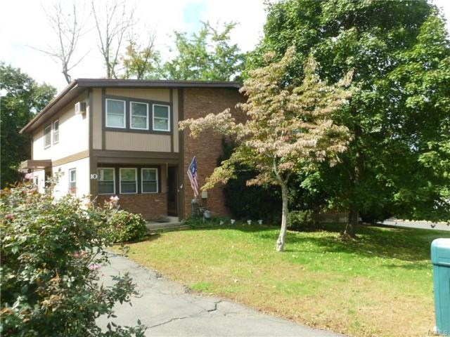 10 Lillian Street, Pomona, NY 10970 (MLS #4841727) :: William Raveis Baer & McIntosh