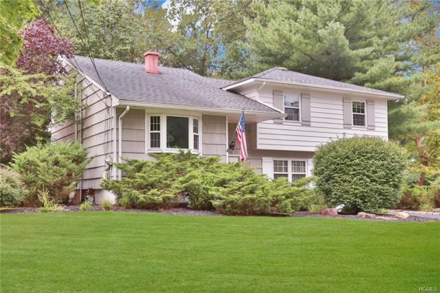 114 Shetland Drive, New City, NY 10956 (MLS #4841730) :: Stevens Realty Group