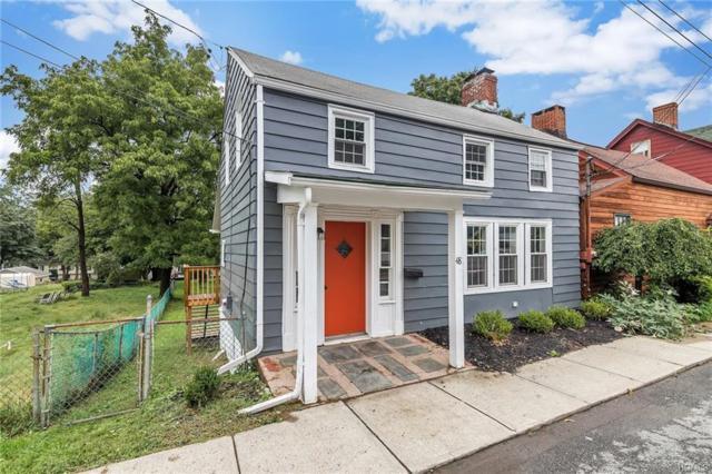 48 Union Street, Montgomery, NY 12549 (MLS #4841736) :: Mark Boyland Real Estate Team