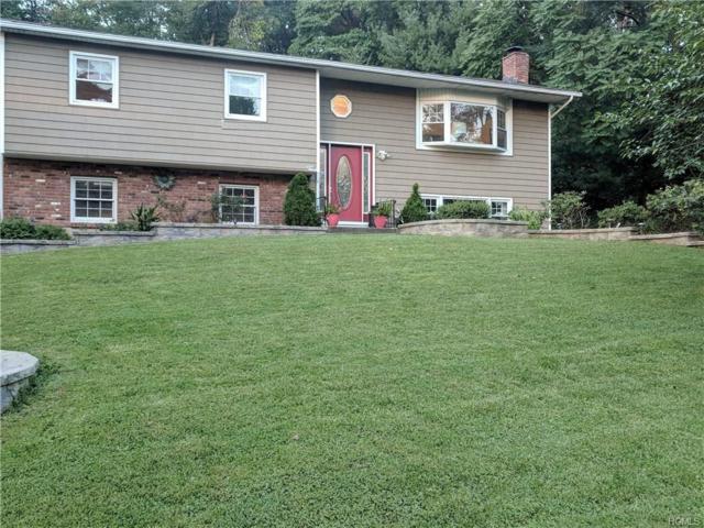 5 Imperial Lane, Spring Valley, NY 10977 (MLS #4841745) :: Mark Boyland Real Estate Team