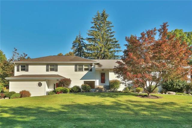 2307 Hawthorne Drive, Yorktown Heights, NY 10598 (MLS #4841785) :: Mark Boyland Real Estate Team