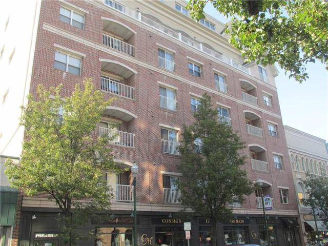 543 Main Street #211, New Rochelle, NY 10801 (MLS #4841798) :: Mark Boyland Real Estate Team