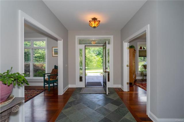 9 E Meadowbrook Lane, Staatsburg, NY 12580 (MLS #4841804) :: William Raveis Legends Realty Group