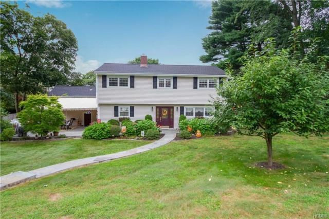 170 Sky Top Drive, Pleasantville, NY 10570 (MLS #4841863) :: William Raveis Legends Realty Group