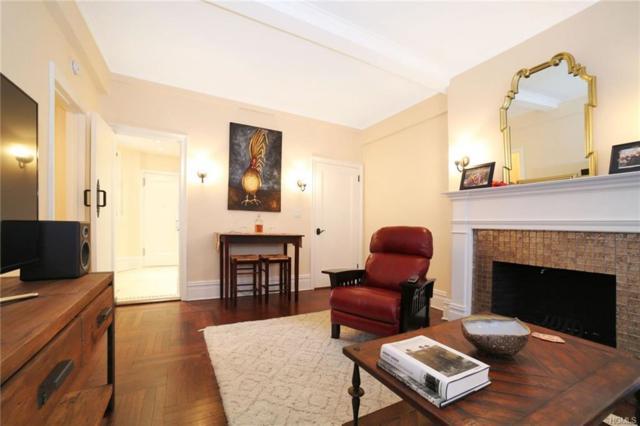 111 E 75th Street 7-D, New York, NY 10021 (MLS #4841870) :: Mark Boyland Real Estate Team
