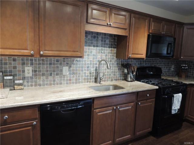 39 Berwynn Road B6, Harriman, NY 10926 (MLS #4841883) :: Mark Seiden Real Estate Team